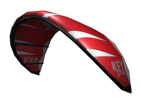 kite_slingshot_key_hd_2010[1]