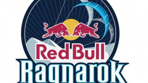 Red Bull Ragnarok 2010 — гоночный контест