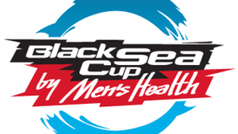 Чемпионат России Black Sea Cup 2010 by Men's Health 19-26 сентября 2010, Анапа