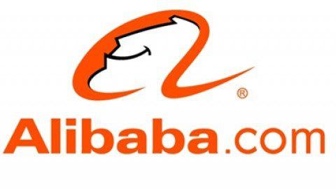 Как я покупал кайт на Alibaba.com
