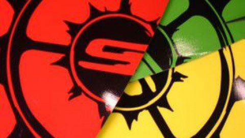 Распродажа кайтов Slingshot моделей 2010 года до 30%