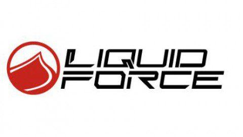 Линейка Liquid Force — что подходит вам?