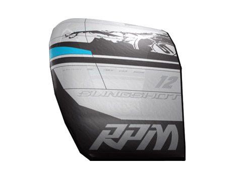slinghot-rpm-2011-rear