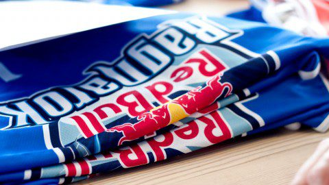 Red Bull анонсировал Ragnarok с 12 по 15 апреля 2012 года