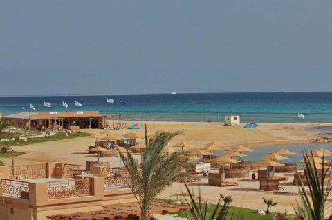 Сафага. Египет. 2012 Видео