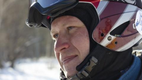 Отчет о Чемпионате России 2012 от Максима Лукьяного