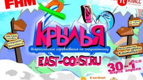 ПОЛОЖЕНИЕ об Открытом Чемпионате Челябинской области по зимнему кайтингу.
