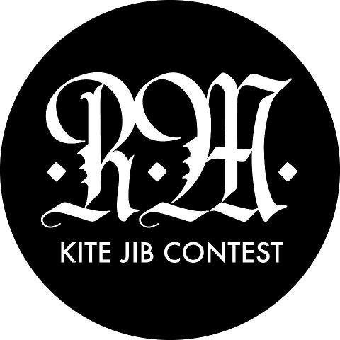 BeeKiteCamp / Rail Masters Kite Jib Contest
