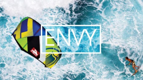 Видео: Liquid Force Envy 2013!