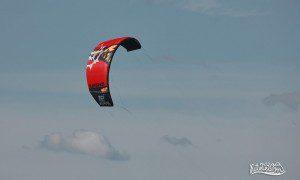 Slingshot-RPM-2012-Test-01