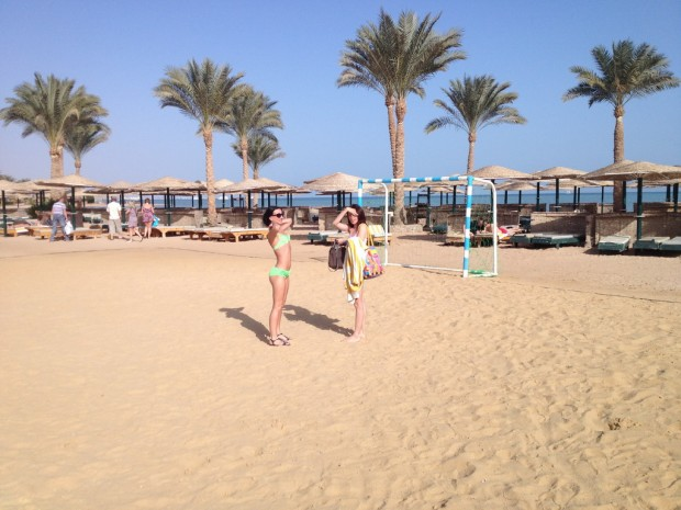 egypt-hurgada-january-club-calimera-2013-05