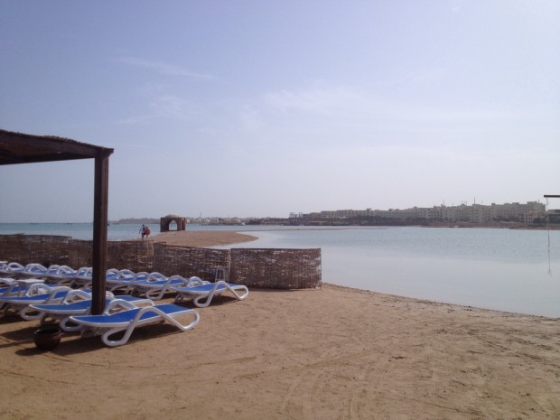egypt-hurgada-january-club-calimera-2013-10