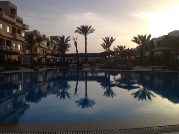 egypt-hurgada-january-club-calimera-2013-20