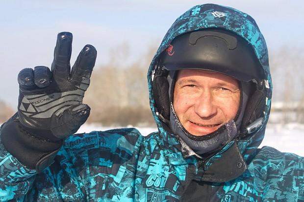 snowkiting-ekaterinburg-26-01-13-01
