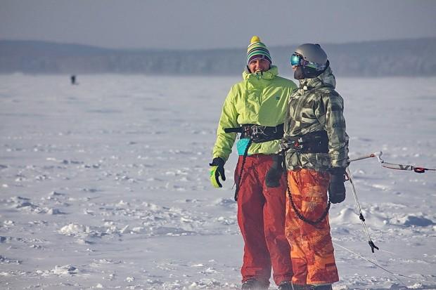 snowkiting-ekaterinburg-26-01-13-02