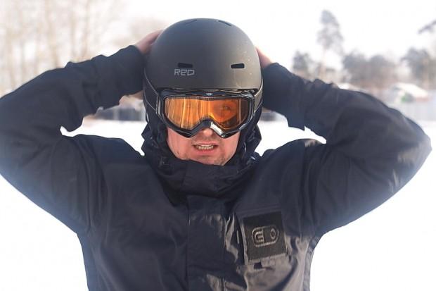 snowkiting-ekaterinburg-26-01-13-03