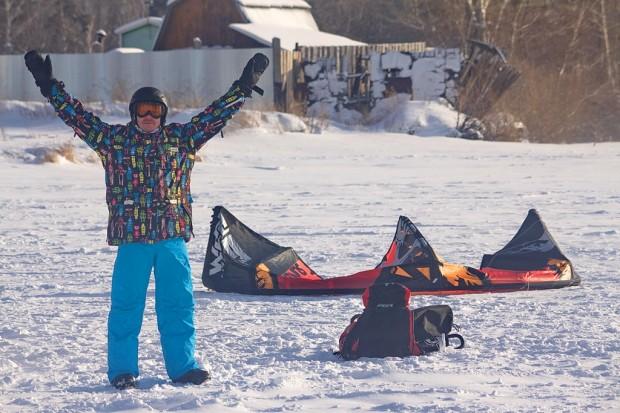 snowkiting-ekaterinburg-26-01-13-04