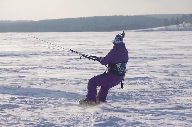 snowkiting-ekaterinburg-26-01-13-06