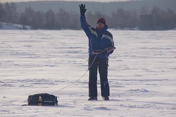 snowkiting-ekaterinburg-26-01-13-07