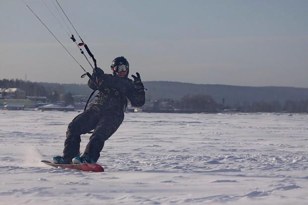 snowkiting-ekaterinburg-26-01-13-08