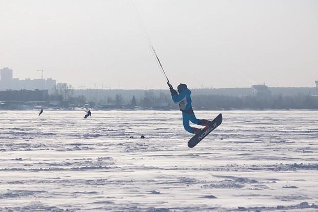 snowkiting-ekaterinburg-26-01-13-09
