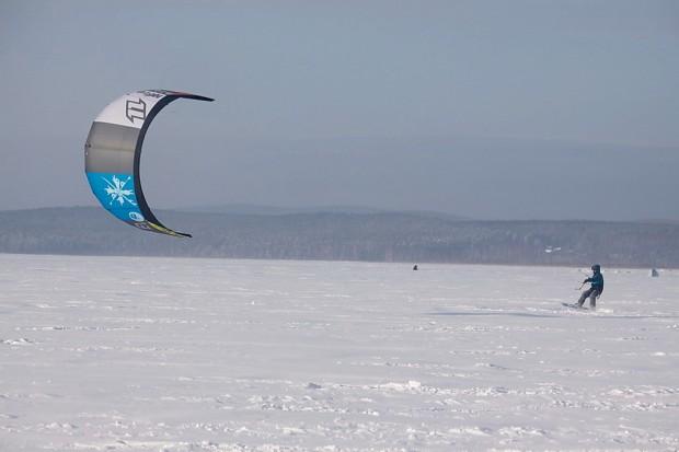 snowkiting-ekaterinburg-26-01-13-10