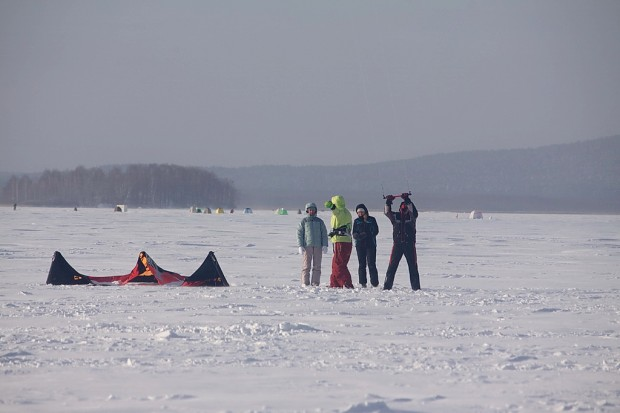 snowkiting-ekaterinburg-26-01-13-11