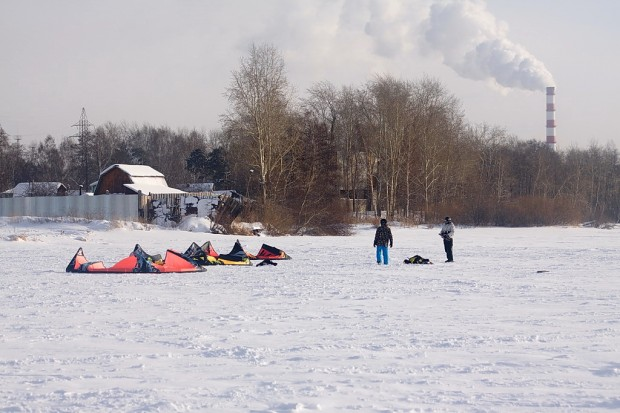 snowkiting-ekaterinburg-26-01-13-12