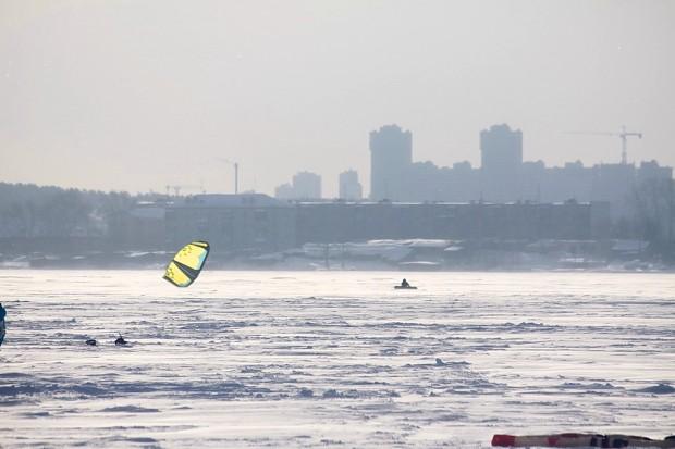 snowkiting-ekaterinburg-26-01-13-14