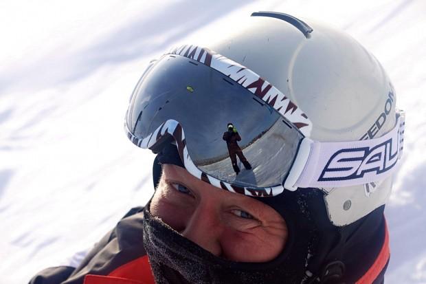 snowkiting-ekaterinburg-26-01-13-15