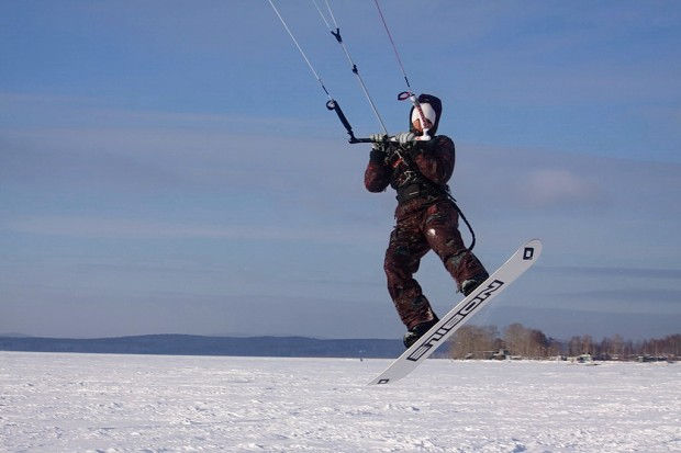 snowkiting-ekaterinburg-26-01-13-17