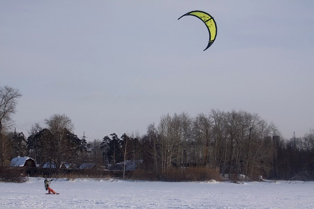 snowkiting-ekaterinburg-26-01-13-20