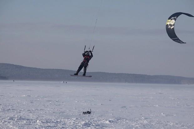 snowkiting-ekaterinburg-26-01-13-21