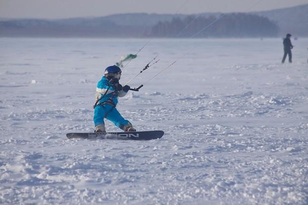 snowkiting-ekaterinburg-26-01-13-22