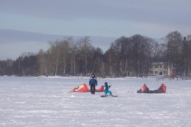 snowkiting-ekaterinburg-26-01-13-23