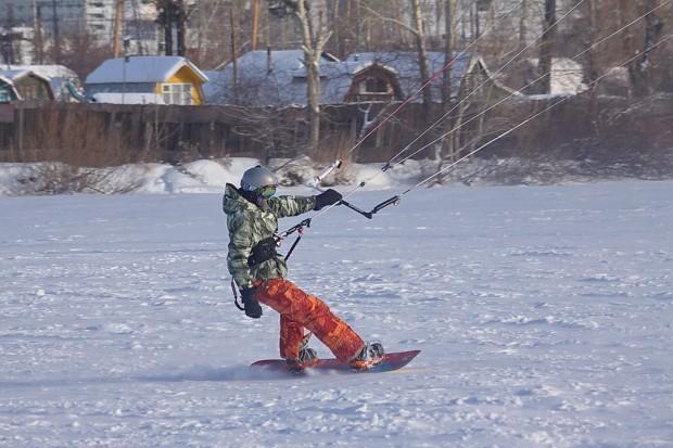 snowkiting-ekaterinburg-26-01-13-25