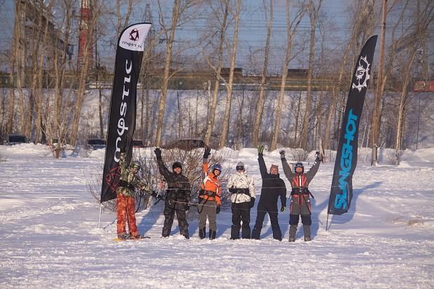 snowkiting-ekaterinburg-26-01-13-26