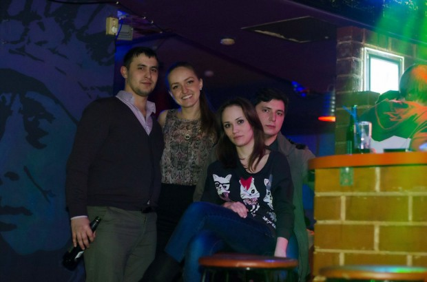 kiteteam-party-dabar-ekaterinburg-01