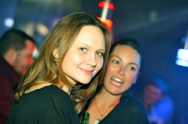 kiteteam-party-dabar-ekaterinburg-10