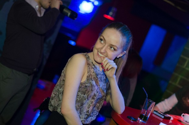 kiteteam-party-dabar-ekaterinburg-27