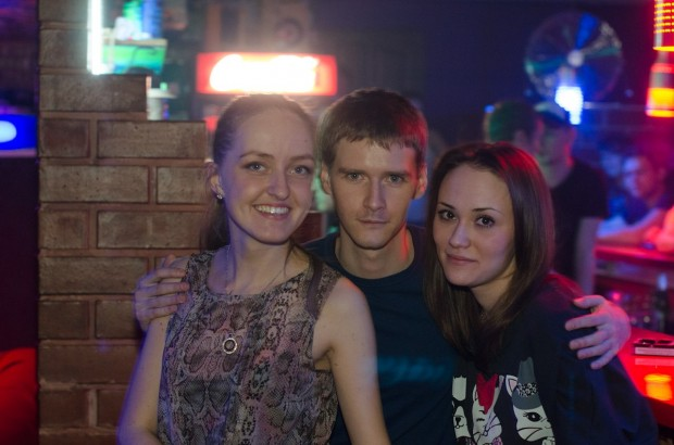 kiteteam-party-dabar-ekaterinburg-33