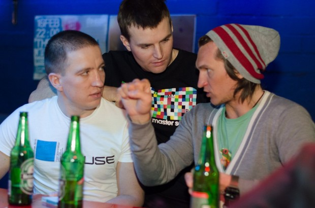 kiteteam-party-dabar-ekaterinburg-39