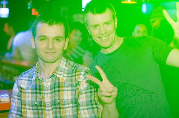 kiteteam-party-dabar-ekaterinburg-40
