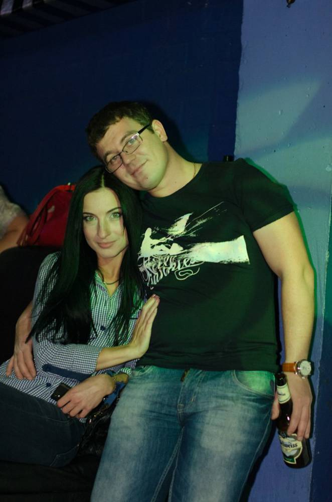 kiteteam-party-dabar-ekaterinburg-45