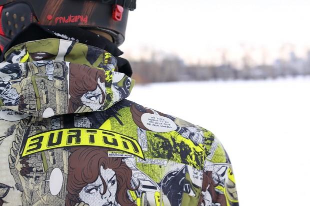 snowkiting-ekaterinburg-viz-10-02-2013-01