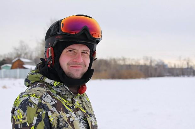 snowkiting-ekaterinburg-viz-10-02-2013-02