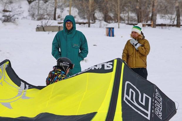 snowkiting-ekaterinburg-viz-10-02-2013-03