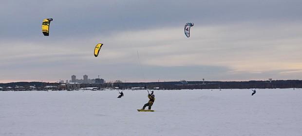 snowkiting-ekaterinburg-viz-10-02-2013-06