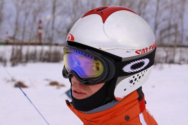 snowkiting-ekaterinburg-viz-10-02-2013-07