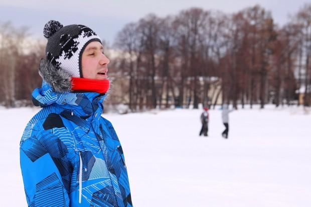 snowkiting-ekaterinburg-viz-10-02-2013-09